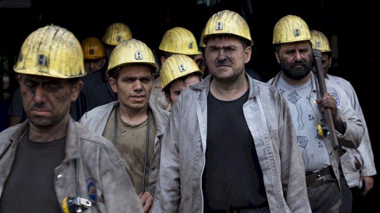 50 Kişi veya Üzeri işçi Çalıştıranlar için Taşıma Ruhsatı