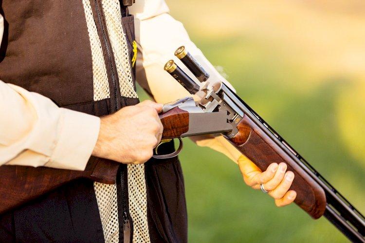 Yivsiz Tüfek Ruhsatı Nasıl Alınır