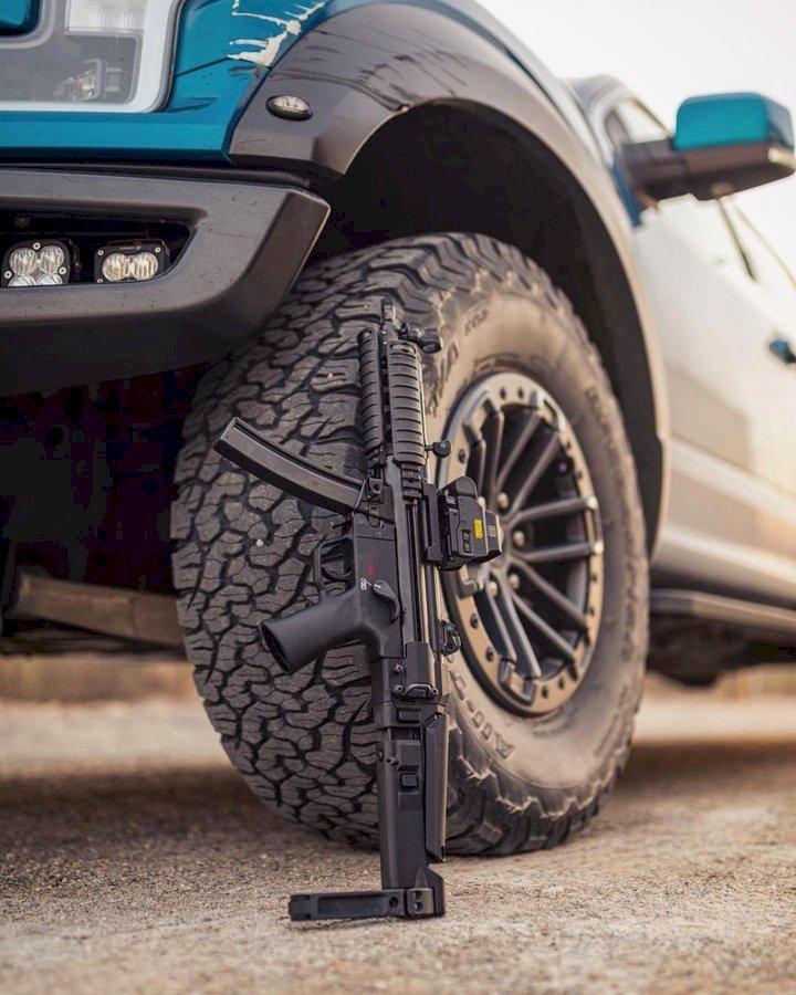 2021 Silah Taşıma Ruhsatı Nasıl Alınır