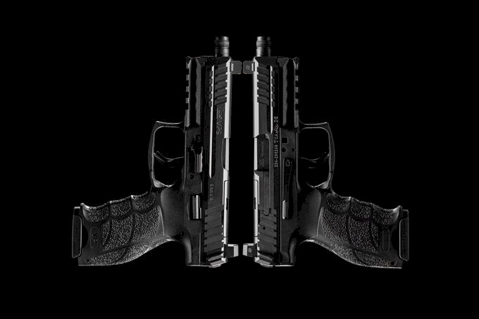 2021 Silah Ruhsatı Ücretleri